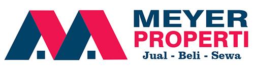 Meyerproperti.com: Portal Jual Beli Sewa Properti pertama di Makassar