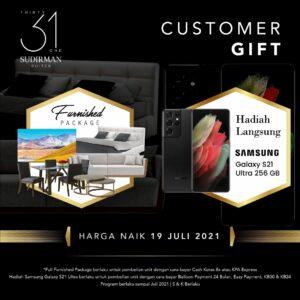 customer-gift
