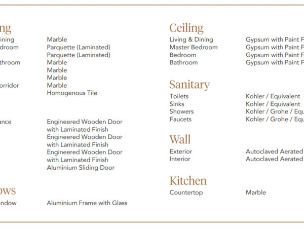 31 sudirman suites makassar