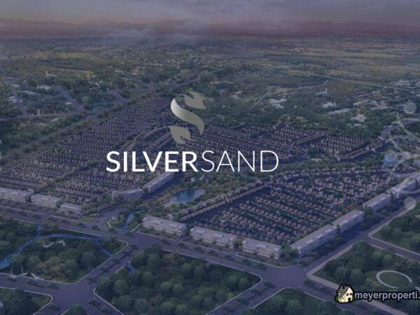 silversand citraland tallasa city