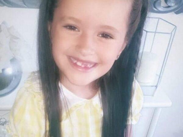 Gadis 6 Tahun di Skotlandia Berusaha Absen Pelajaran Olahraga Dengan Sebuah Surat Palsu
