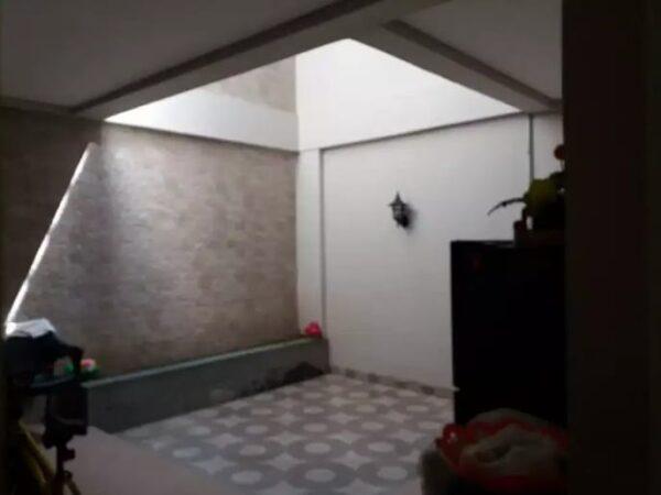 rumah tanjung bunga makassar-8